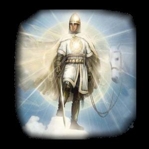 Бог Руевит