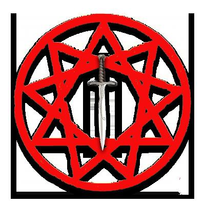 mech-v-zvezde-inglii