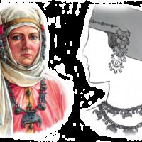 obereg-lunnica-na-slavyanke