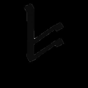 runa-bereginya