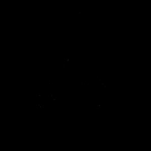 runa-chernobog