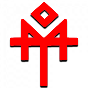 Символ Бога Даждьбога