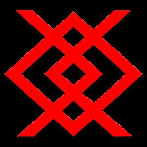 Символ Бога купала