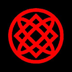 Символ Богини Лады
