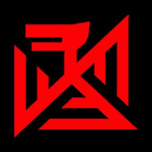 Символ Семаргл (симаргл)