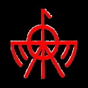Символ Семаргл (симаргл)1