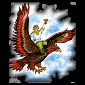 slavyanskij-bog-kryshen