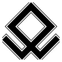 Семаргл (Симаргл)