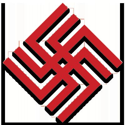 slavyanskie-oberegi-duniya-kupit-iz-serebra