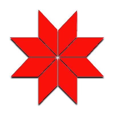 alatyr