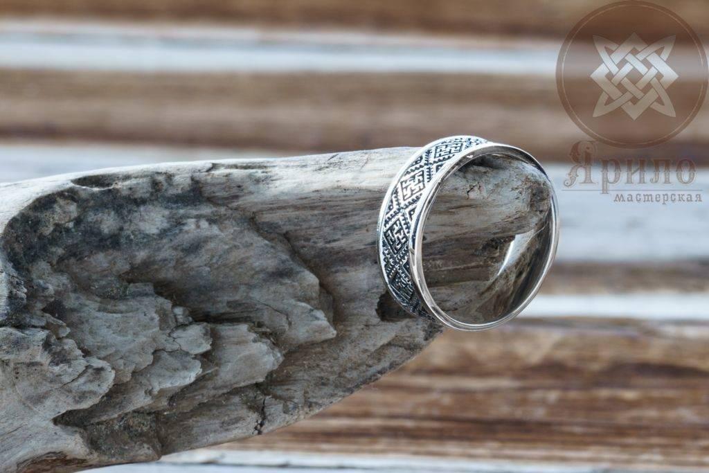 Кольцо-Цветок-Папоротника-1024x683