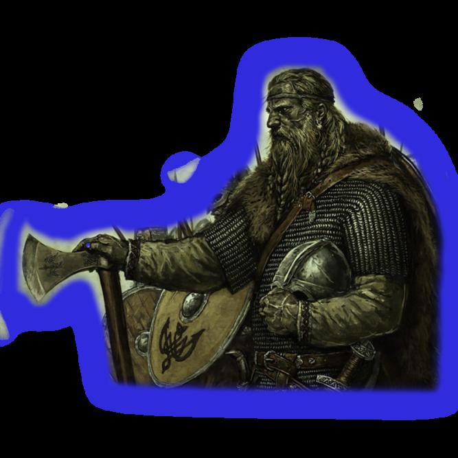 skandinavskij-voin-i-obereg-valknut-1