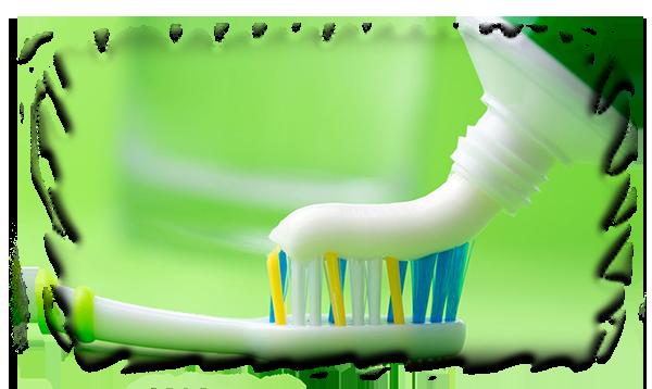 chistka-serebra-zubnoj-pastoj