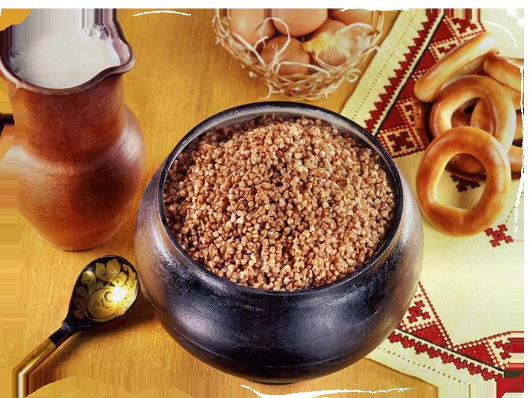 Одним из наиважнейших праздников по славянскому календарю было 8 января (26 декабря по старому стилю) – праздник Бабьих Каш....