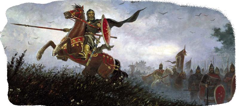 славянский праздник Зимний троян 18 Февраля