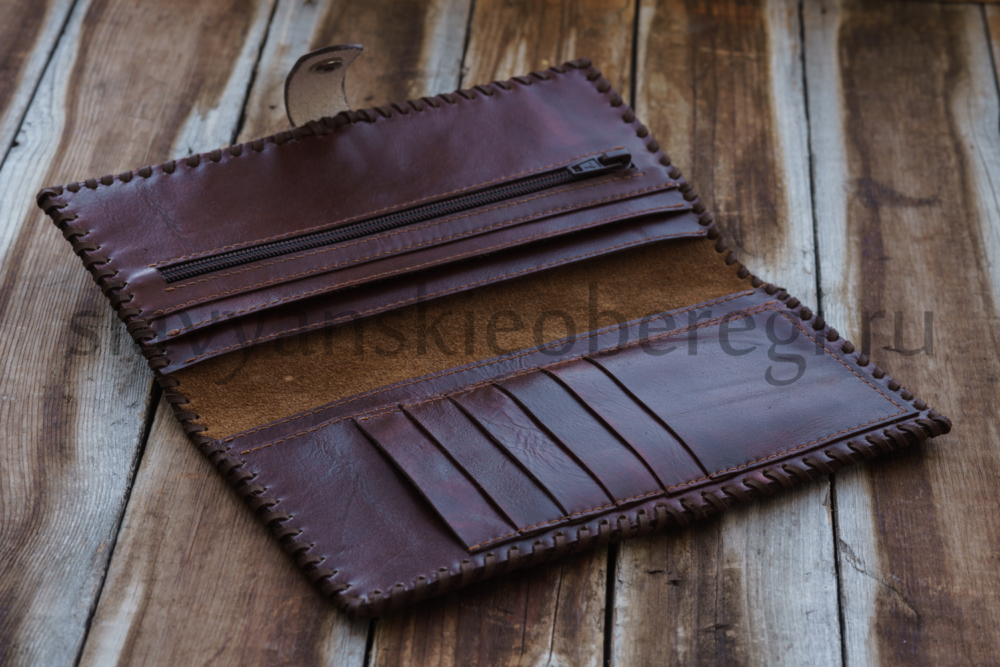 Славянские обереги Древо жизни кожаный кошелек натуральная купить с доставкой.