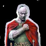 3 июля – День памяти Великого Святослава