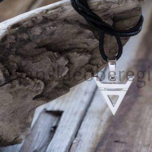 Символ Велеса. Скотий бог (2)