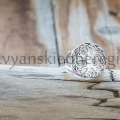 Перстень Древо Жизни. Круг 17 мм. Вес средний 4-5 гр. Цена 1800р; Размеры 16. 17, 18