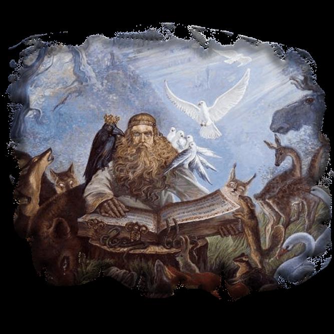 bog-veles-slavyanskie-bogi-1