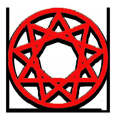 zvezda-inglii