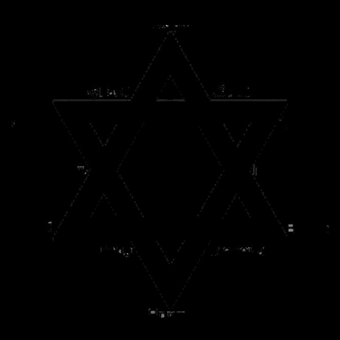 zvezda-velesa