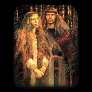 Богиня Кострома для статьи1