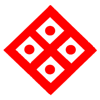 Макошь для статьи символ оберега