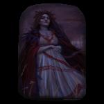 Морена (Мара) Богиня Для статьи2