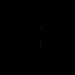 runa-rok