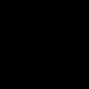runa-opora