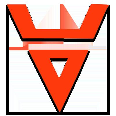 Символ Бога Велес