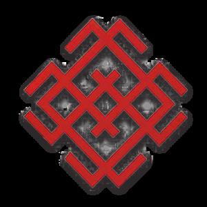 Символ белобога1