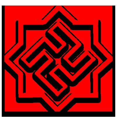 slavyanskie-oberegi-obereg-rasich