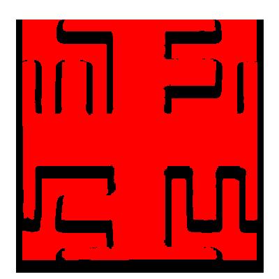 slavyanskie-oberegi-obereg-ratiborec