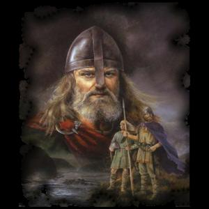 Славянский Бог Индра