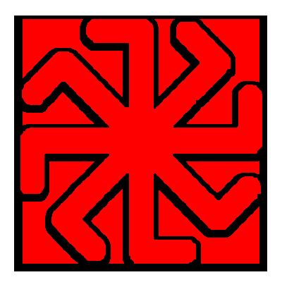 slavyanskij-obereg-kolyadnik-luchi-napravleny-v-levo