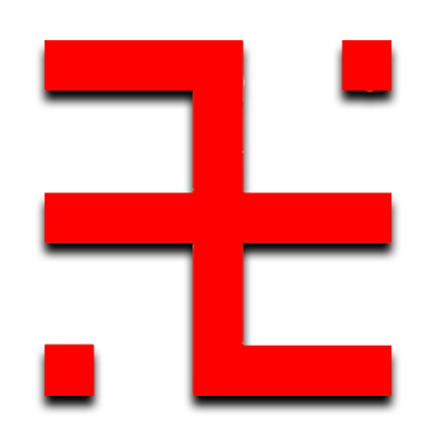 slavyanskij-obereg-ognevica