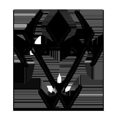 Символ Чернобога