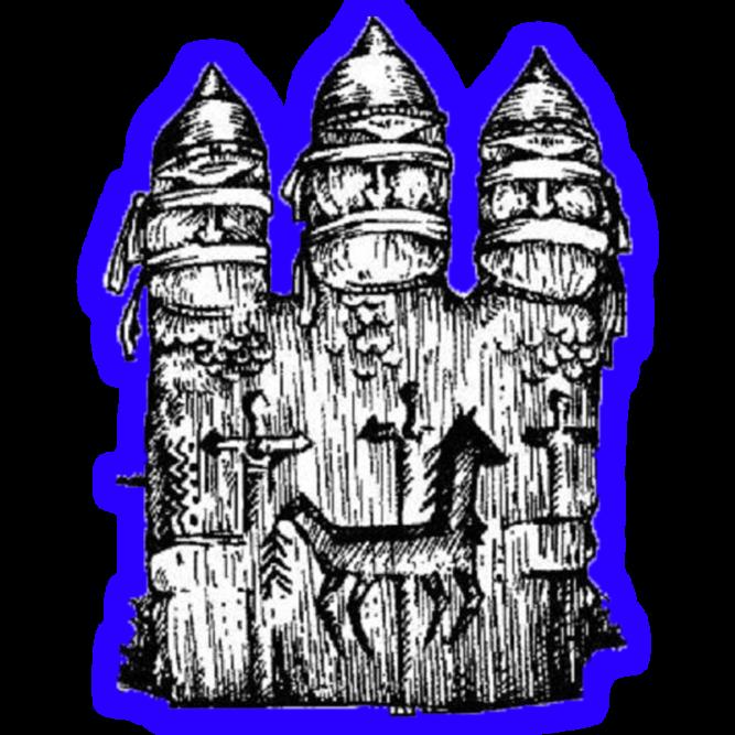 triglav-slavyanskij-tri-boga-mirozdaniya