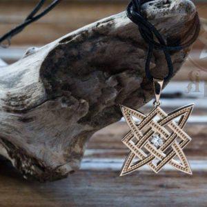 Звезда-Руси-Золото-с-Брилиантом-1-1024x682