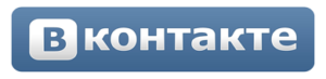 vk-dlya-sajta