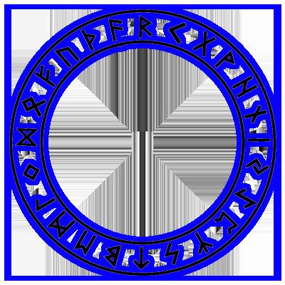 runicheskij-krug-valknuta-1
