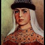 3 января – День памяти княгини Ольги, но что этот праздник означал для наших предков, Праздники славянские
