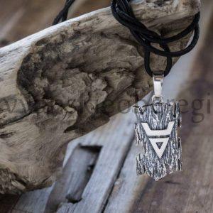 Символ Велеса. Древо (1)