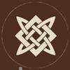 логотт